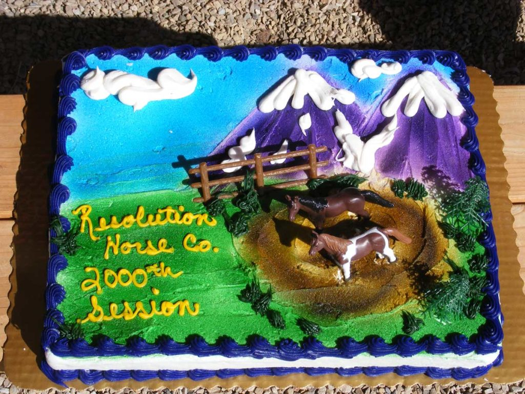 Cake-for-2000th-session