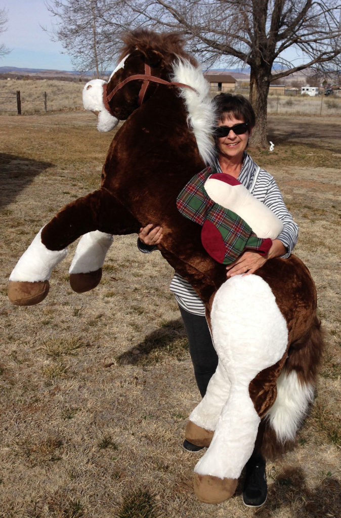 Terri-with-stuffed-horse